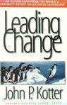 John Kotter Leading Change