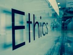 ethics-dan-mason