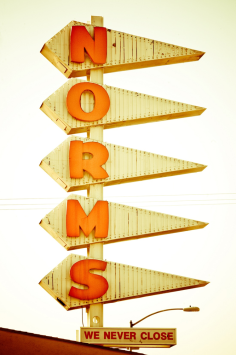 Norms.png